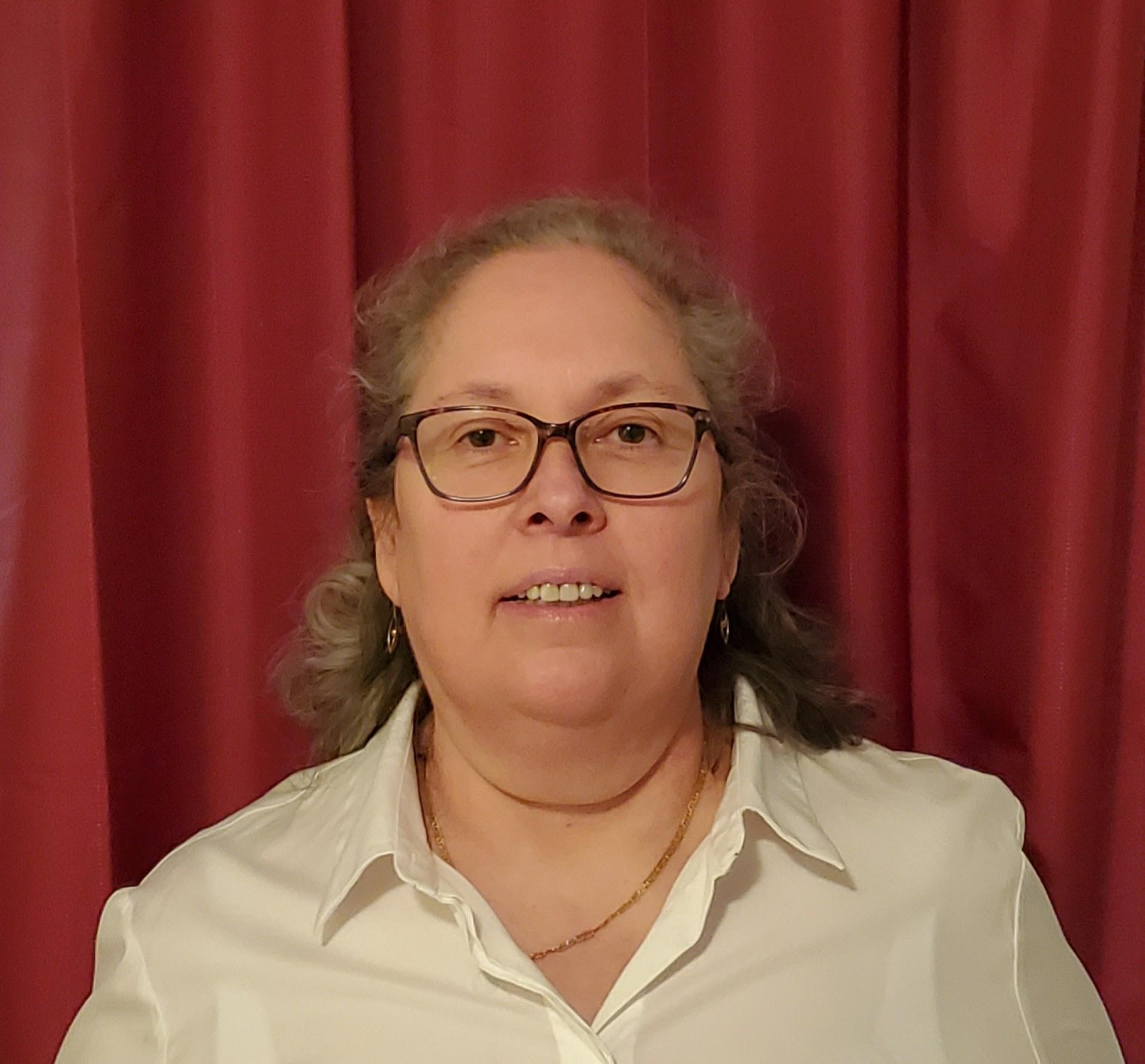 Julie  Urrunaga, MD