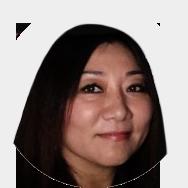 Julia Cai
