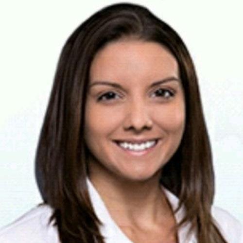 Carey Krause, Nurse Practitioner