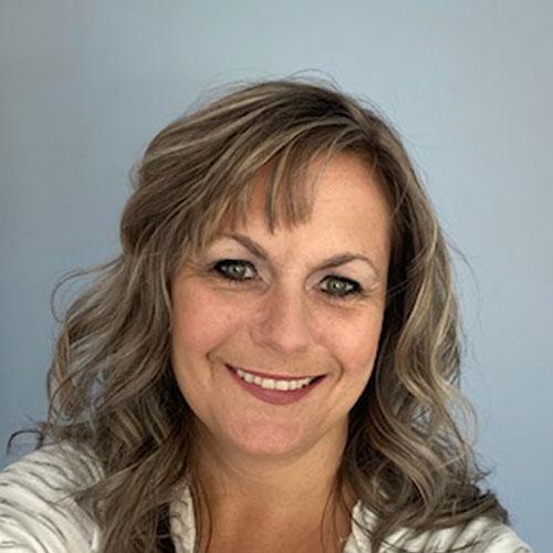 Danielle Testani, Nurse Practitioner