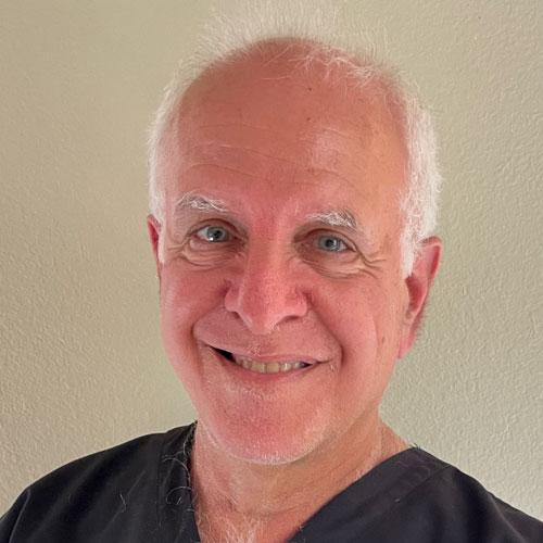 Jeff Schaffer, MD