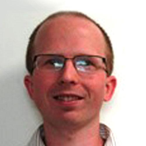 Michael Lahey, MD