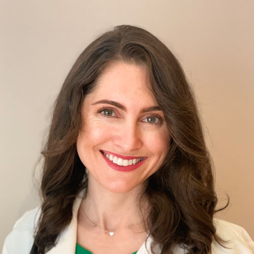 Brittany Kunza, MD