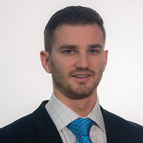 Corey Steinberg, MD