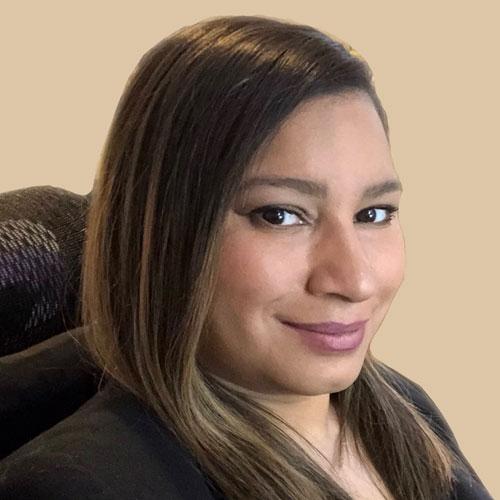 Jenny Torres, MD