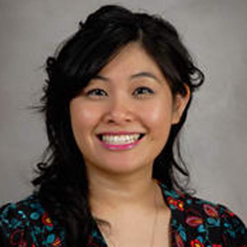 Jocelyn Szeto, MD