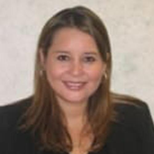 Tatiana Zeballos, MD
